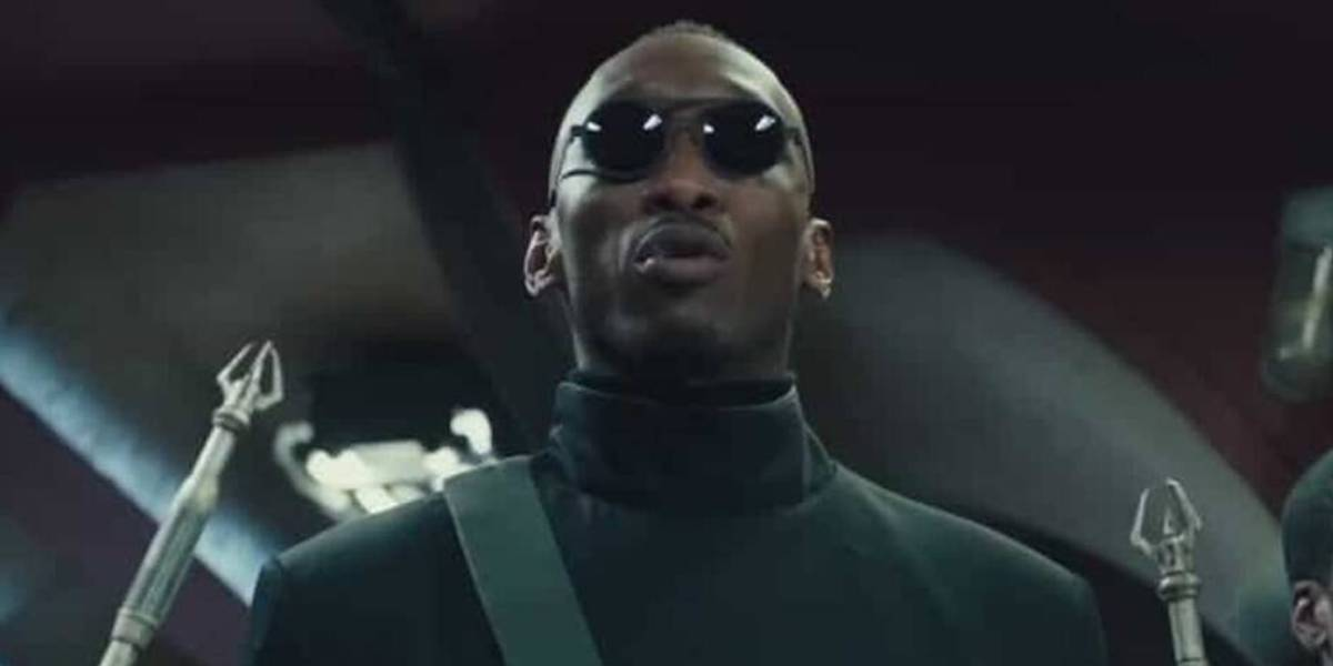 Marvel's Blade Movie: All The Updates For The MCU Film So Far