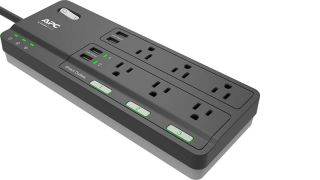 Best Smart Power Strips