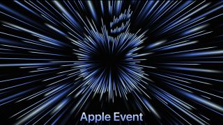 Find out everything announced at Apple's 'Unleashed' product launch event
