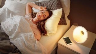 Best sunrise alarm clocks 2020: Wake-up lights for adults and kids