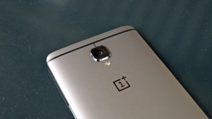 OnePlus 3 vs OnePlus 3T - MGI Distribution