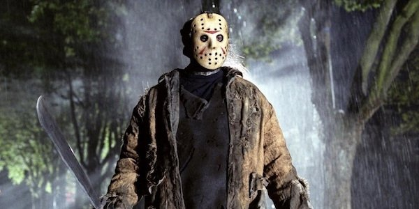 How Kane Hodder Feels About Another Friday The 13th Movie