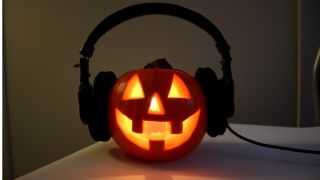 AudioThing: they are the pumpkin kings