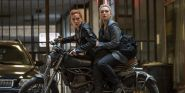 Black Widow Looks Poised To Break Some Box Office Records In Its Opening Weekend, And That's A Big Deal