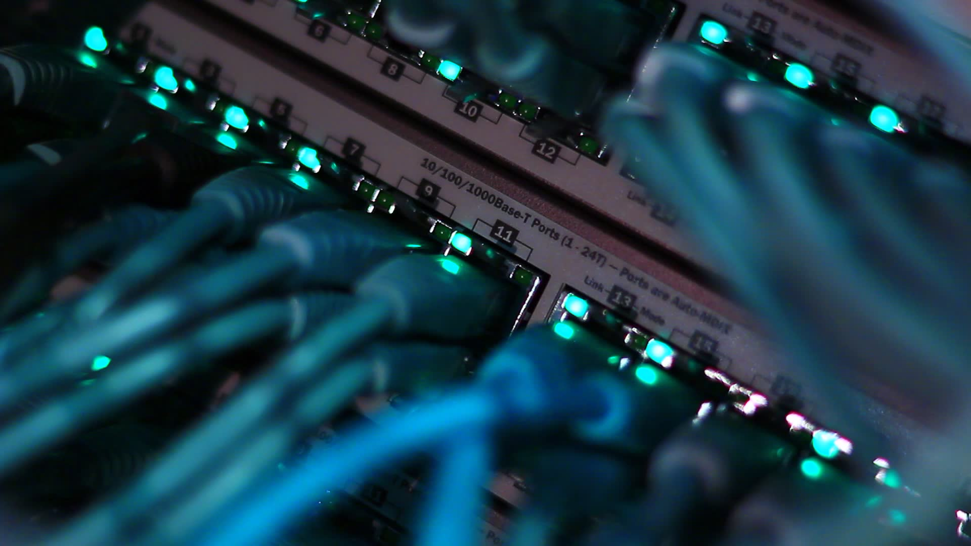 How To Set Up NIC Teaming (Link Aggregation) | PC Gamer