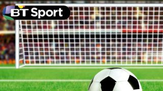 irgin Media announces key BT Sport deal