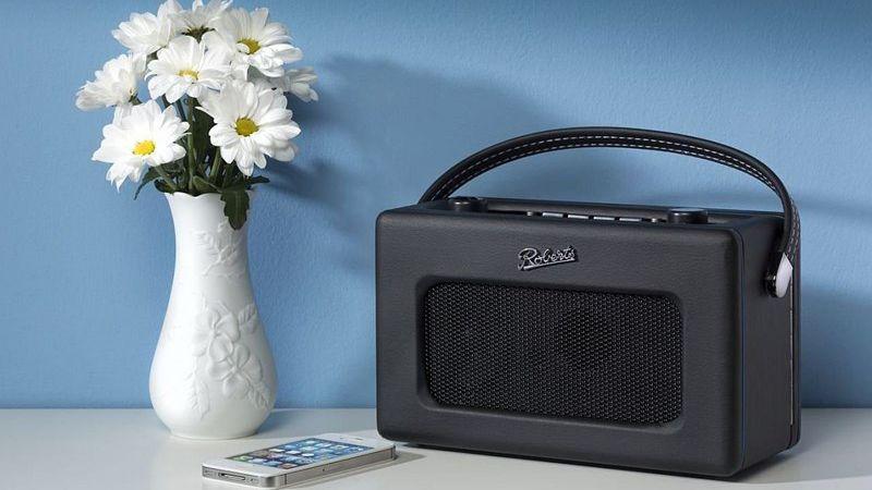 Best DAB radio: which digital radio should you buy?
