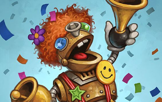 Hearthstone 20.0 patch notes detail 'The Great Unnerfing'