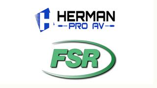 Herman, FSR Form Distribution Partnership