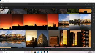Best photo editing software 2021