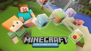 Minecraft: Education Edition is a powerful tool when used with the right tips and tricks, which are all right here for you