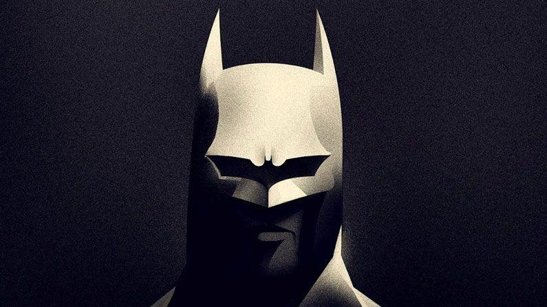 semiotic analysis of dark knight movie