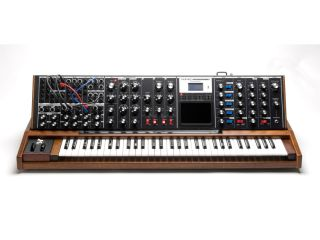 Moog Voyager XL: it doesn't exist yet, but if it did, it might look something like this.