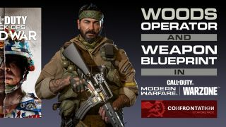 Call of Duty RTX bundle