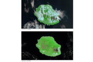 eruptions, volcanoes, volcanos