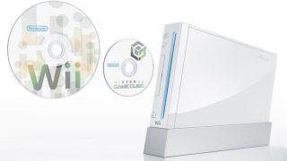 Nintendo pulls plug on Wii online services