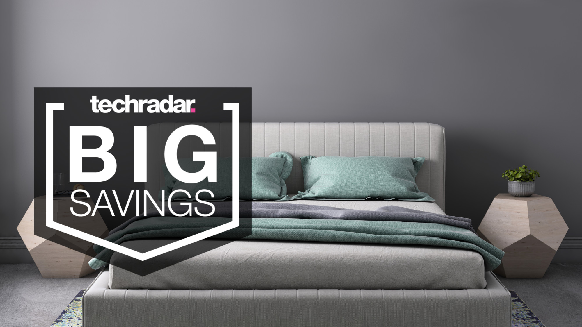 The 10 best Memorial Day mattress sales that have already started thumbnail