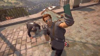 Uncharted 4 multiplayer add ons won t cost you a Drake s fortune