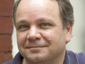 Civilization designer Sid Meier says you cannot do enough to please the player in the first 15 minutes of a game