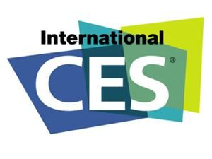 UKTI promotes UK tech entrepreneurs at CES in Vegas in 2009
