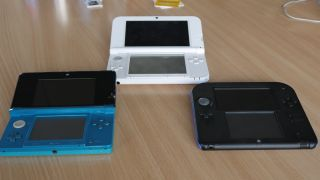 Nintendo: 2DS does not mean we're abandoning 3D