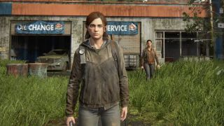 the last of us 2 details