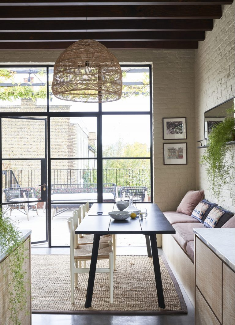 Picture of: Cool And Clever Ideas For Modern Kitchen Extensions Livingetc Livingetcdocument Documenttype