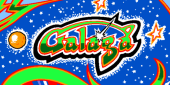 Galaga Might Get A TV Show, And Yes, We Mean That Galaga