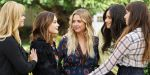 Shows Like Pretty Little Liars To Watch Streaming Right Now