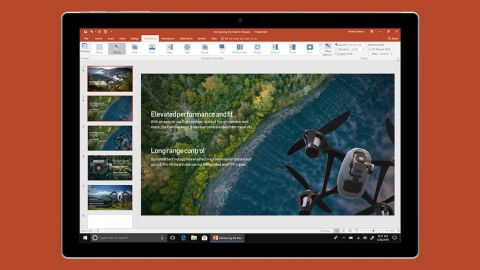 what is office 2013 for mac