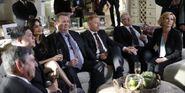 Modern Family Season 11: How The Cast Has Changed Since Season 1