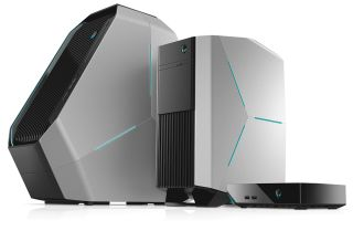 DELL ALIENWARE AURORA ALX NVIDIA GEFORCE GTX 460 DISPLAY DOWNLOAD DRIVERS
