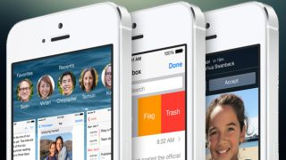 iOS 8 will scan your credit card and make online shopping even quicker