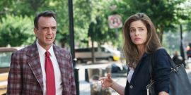 How Brockmire Season 2 Will Be Different From Season 1, According To Hank Azaria