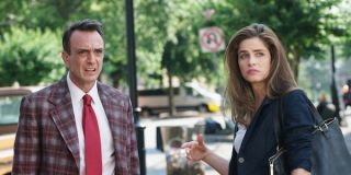 Brockmire and Jules