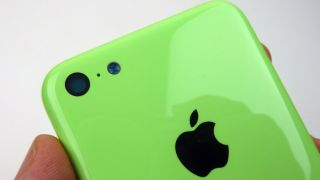 iPhone 5C release date: where can I get it?