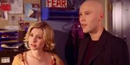 Smallville's Lex Luthor Breaks Silence About Allison Mack's Alleged Sex Cult