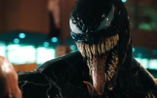 Venom: Let There Be Carnage trailer, release date, cast and everything else we know