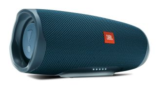 JBL Charge 4 deals: Should you buy it? What are the best alternatives?