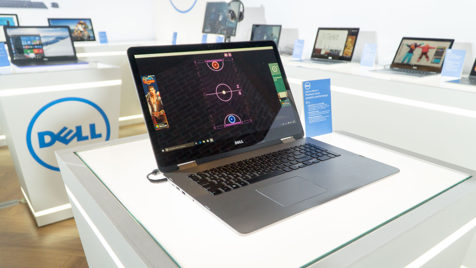 Image result for 17 inch laptop