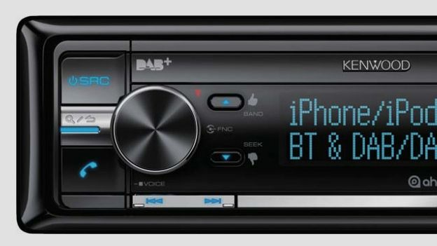 best car stereo systems 2014 t3. Black Bedroom Furniture Sets. Home Design Ideas