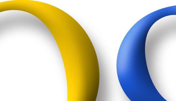 Google SEO tricks that will get you blacklisted | Creative Bloq