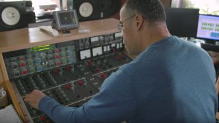 Abbey Road s mastering services are available to everyone