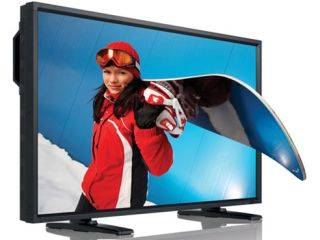 17% of homes to have 3D ready TVs by 2016