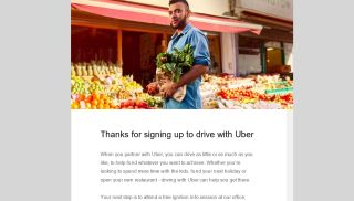 uber nj how to become a driver