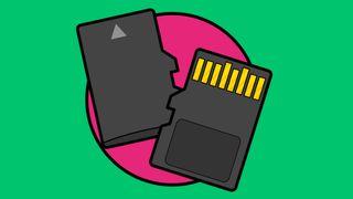Best microSD cards in 2020