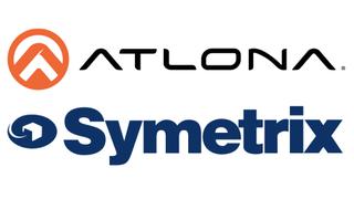 Atlona, Symetrix Partner to Accelerate AV-over-IP Deployments