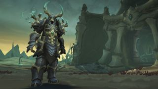World of Warcraft Mythic Plus guide