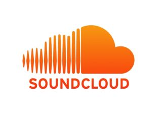 SoundCloud: now making your pictures musical.