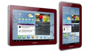 Samsung Galaxy Tab 3 could be double trouble as 8- and 10.1-inch variants leak